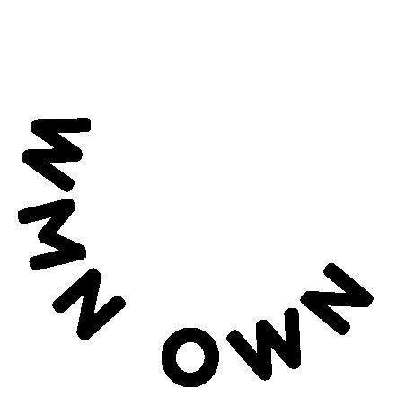 WMN OWN Logo